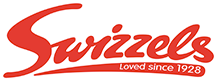 Swizzels promo code
