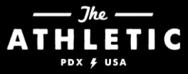 The Athletic Coupon Code