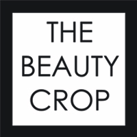 The Beauty Crop