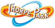 THORPE PARK free shipping coupons