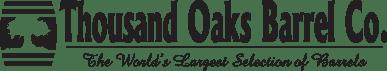 Thousand Oaks Barrel Co. Promo Codes