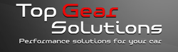 Top Gear Solutions Promo Codes