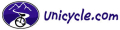 Unicycle.com Promo Codes