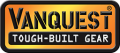 Vanquest promo code