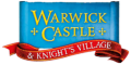 Warwick Castle Discount Codes
