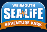 Weymouth Sealife Park Discount Codes