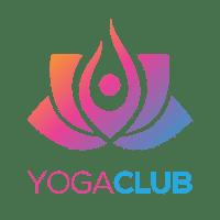 YogaClub Discount Code