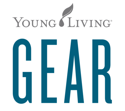 Young Living Gear