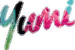 Yumi promo code