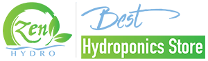 Discount Codes for Zenhydro