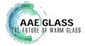 AAE Glass