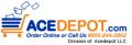 AceDepot Promo Codes