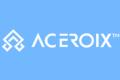 Aceroix Discount Code