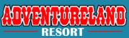 Adventureland Resort promo code