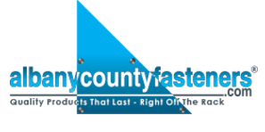 Albany County Fasteners free shipping coupons