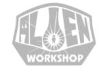 Alien Workshop Promo Codes