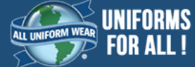 All Uniform Wear free shipping coupons