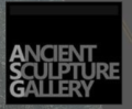 Ancient Sculpture Gallery