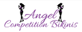 Angel Competition Bikinis Promo Codes