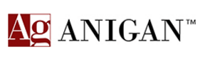 Anigan Promo Codes