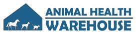 Animal Health Warehouse Promo Codes