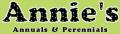 Annie's Annuals & Perennials Promo Codes