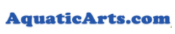 Aquatic Arts free shipping coupons