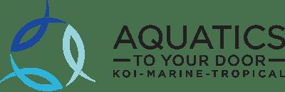 Aquatics to your Door Discount Codes