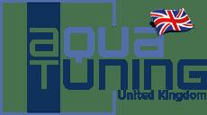Aquatuning promo code