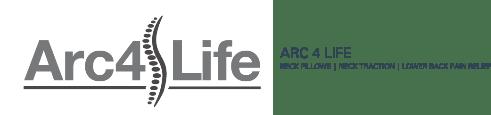Arc4life