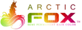 Arctic Fox Hair Color free shipping coupons