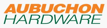 Aubuchon Hardware free shipping coupons