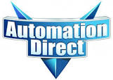 AutomationDirect free shipping coupons