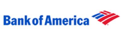Bank of America promo code