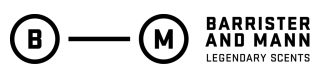 Barrister and Mann Promo Codes