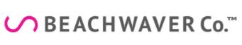 Beachwaver cyber monday deals
