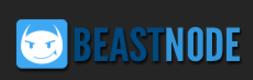 BeastNode