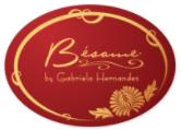 Besame Cosmetics Coupon