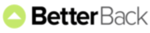 BetterBack free shipping coupons