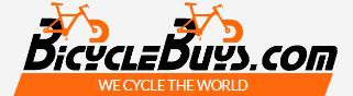 Bicycle Buys
