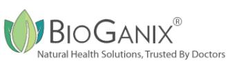 BioGanix free shipping coupons