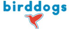 Birddogs