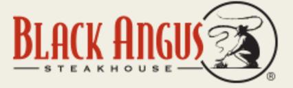 Black Angus Promo Code