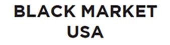 Black Market USA Promo Codes