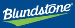 Blundstone CA
