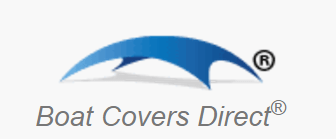 Boat Covers Direct Promo Codes