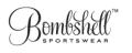 Bombshell Sportswear promo code