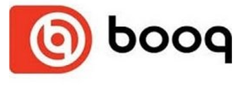 Booqbags