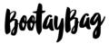 BootayBag promo code