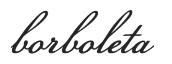 Borboleta Beauty Promo Codes